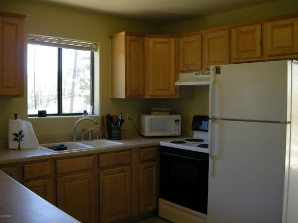 12816 N. Phoenix N, Mount Lemmon, AZ 85619 Photo 23