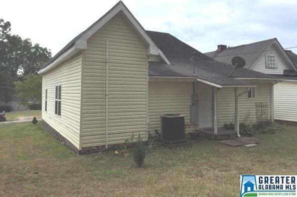 427 A St., Anniston, AL 36207 Photo 35