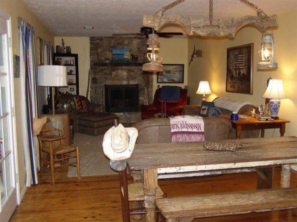 362 Riviera Dr., Cherokee, AL 35616 Photo 24