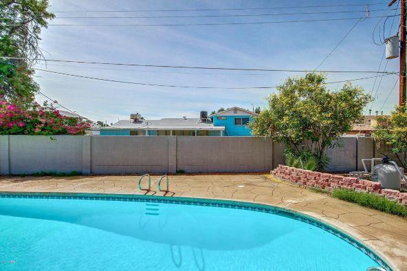 4529 W. Rovey Avenue, Glendale, AZ 85301 Photo 28