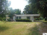 Home for sale: 3847 Hwy. 577, Winnsboro, LA 71295