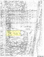 Home for sale: 1445 Riverside, Clarkston, WA 99403