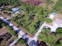 Home for sale: 3590 Ponderosa Rd., Malabar, FL 32950