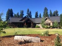 Home for sale: 364 Whitetail Dr., McCall, ID 83638