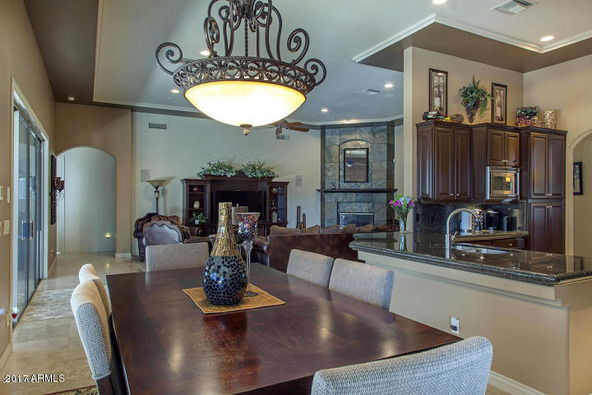 26782 N. 73rd St., Scottsdale, AZ 85266 Photo 11