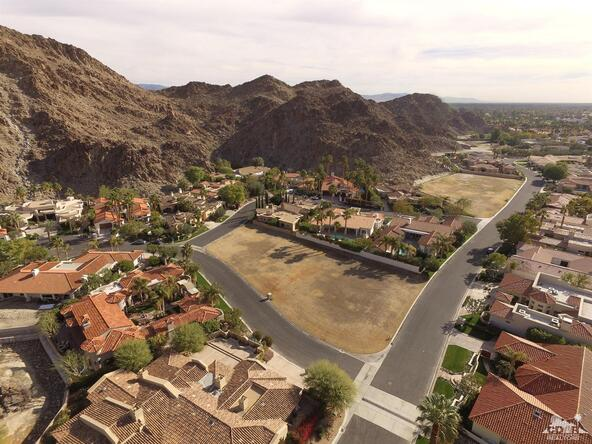 48750 Via Sierra (Lot 2), La Quinta, CA 92253 Photo 15