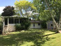 Home for sale: 5017 Rimers, Jackson, MI 49201