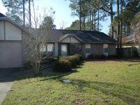 Home for sale: 6824 Forsythe Dr., Panama City, FL 32404