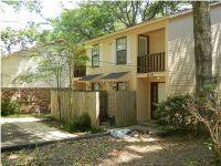 Home for sale: 913 Mccay Ave., Mobile, AL 36609