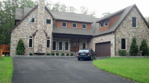 327 Sunset Ave., Pocono Manor, PA 18349 Photo 19