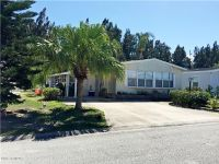 Home for sale: 405 Papaya Cir., Barefoot Bay, FL 32976