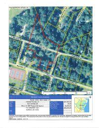 Home for sale: 1010 Wayne St., Darien, GA 31305