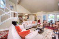 Home for sale: 22 Portsmouth Cove, San Rafael, CA 94901