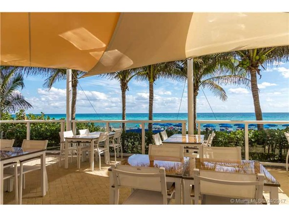 17201 Collins Ave., Sunny Isles Beach, FL 33160 Photo 24