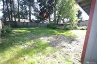 Home for sale: 118 157th St. E., Tacoma, WA 98445