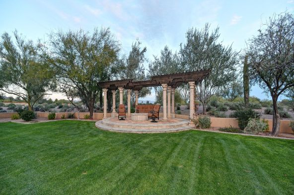 5515 N. Saguaro Rd., Paradise Valley, AZ 85253 Photo 40