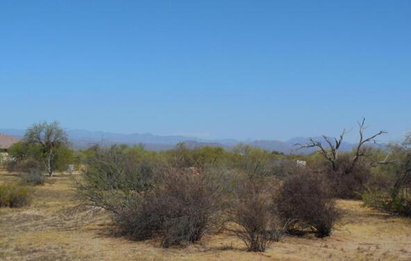 29800 N. 156th St., Scottsdale, AZ 85262 Photo 3