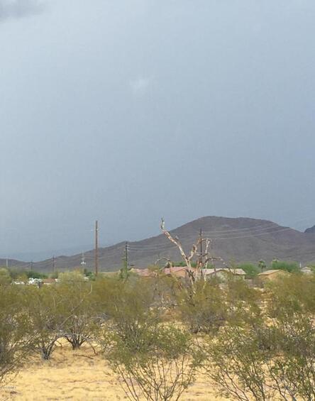 36 N. 12th St., Phoenix, AZ 85086 Photo 7