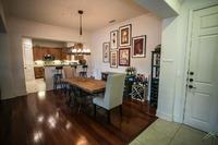 Home for sale: 3363 Cascades Blvd. Unit 220, Tyler, TX 75709