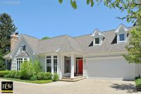 Home for sale: 570 Vine Avenue, Highland Park, IL 60035