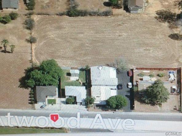 19 Atwood, Moreno Valley, CA 92553 Photo 3