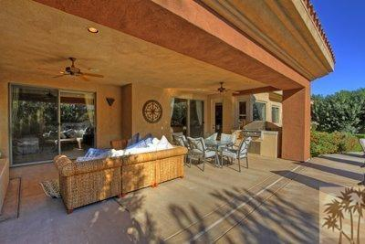 75945 Nelson Ln., Palm Desert, CA 92211 Photo 30