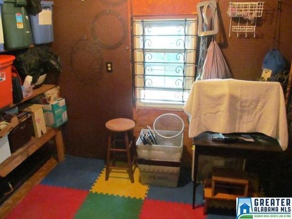 930 Pecanwood Dr., Anniston, AL 36207 Photo 21