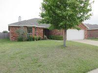 Home for sale: 4702 Fox Meadows Ln., Mansfield, TX 76063