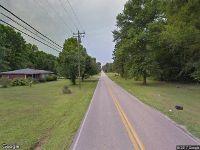 Home for sale: Sunset Dr., Salisbury, NC 28144
