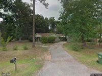 Home for sale: Ann, Theodore, AL 36582