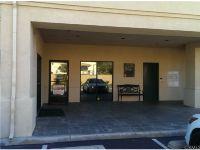 Home for sale: Suite102 Jefferson Avenue, Murrieta, CA 92562