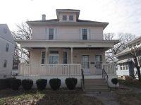 Home for sale: 2428 18th Avenue, Rock Island, IL 61201