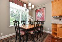 Home for sale: 11330 N.E. 117th St. 63, Kirkland, WA 98034