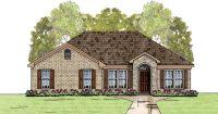 Home for sale: 2939 Chestnut Street, Montgomery, AL 36116
