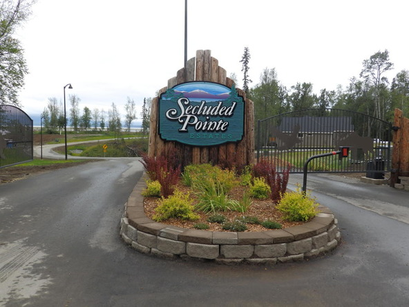 7028 S. Hayfield Rd., Wasilla, AK 99654 Photo 21