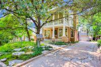 Home for sale: 1002 Lorrain St., Austin, TX 78703