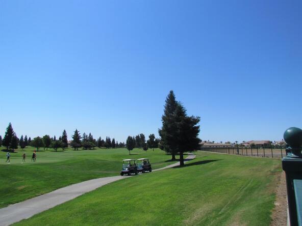 11673 North Devonshire, Fresno, CA 93730 Photo 6
