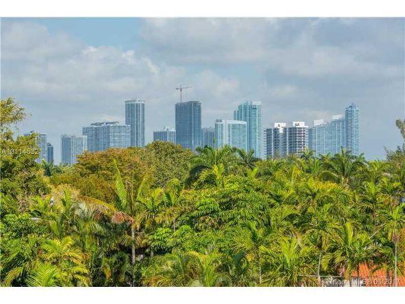 65 S. Hibiscus Dr., Miami Beach, FL 33139 Photo 20