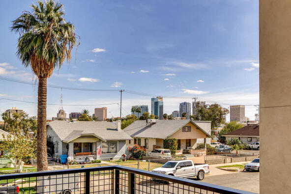 820 N. 8th Avenue, Phoenix, AZ 85007 Photo 88