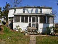 Home for sale: 59 State Route 15, Lafayette, NJ 07848