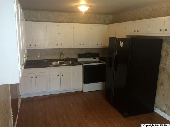 315 N.W. 13th Avenue Nw, Decatur, AL 35601 Photo 3