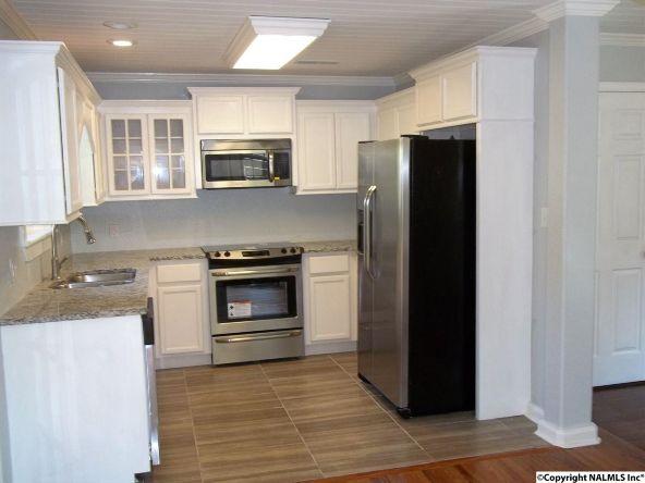 1225 Carlisle Avenue, Guntersville, AL 35976 Photo 10
