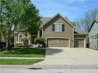 Home for sale: 4438 Aminda St., Shawnee, KS 66226