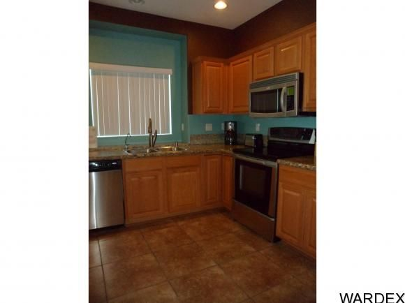 3575 Mccormick Blvd. #F-203, Bullhead City, AZ 86429 Photo 6