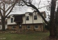 Home for sale: 1201 Pope St., Benton, IL 62812