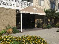 Home for sale: 3565 Linden Avenue #136, Long Beach, CA 90807