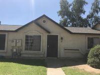 Home for sale: 3351 N. 69th Dr., Phoenix, AZ 85033
