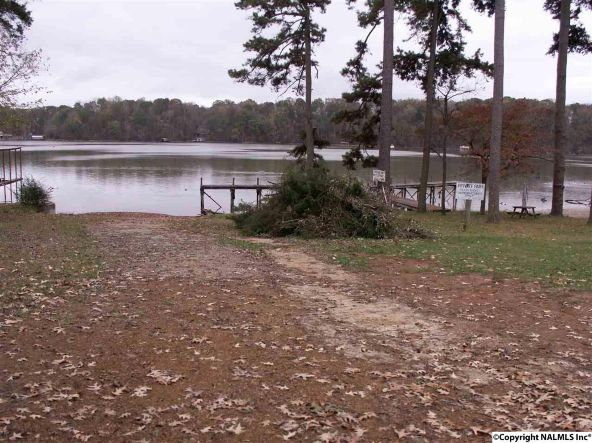 619 Elk River Shores Dr., Rogersville, AL 35652 Photo 7