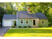 Home for sale: 21 Wood Pond Rd., Glastonbury, CT 06033