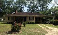 Home for sale: 1008 E. 18th Avenue, Cordele, GA 31015